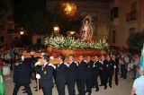 Los Rosarios. Virgen de la Cabeza. 4-09-2011_59