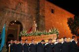 Los Rosarios. Virgen de la Cabeza. 4-09-2011_61