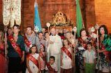 Los Rosarios. Virgen de la Cabeza. 4-09-2011_65