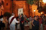 Los Rosarios. Virgen de la Cabeza. 4-09-2011_66