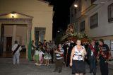 Los Rosarios. Virgen de la Cabeza. 4-09-2011_76