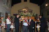 Los Rosarios. Virgen de la Cabeza. 4-09-2011_80