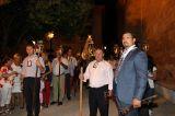 Los Rosarios. Virgen del Carmen. 25-09-2011_112
