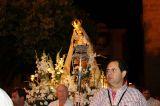 Los Rosarios. Virgen del Carmen. 25-09-2011_113