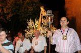 Los Rosarios. Virgen del Carmen. 25-09-2011_114