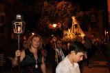 Los Rosarios. Virgen del Carmen. 25-09-2011_116