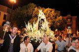 Los Rosarios. Virgen del Carmen. 25-09-2011_117