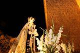 Los Rosarios. Virgen del Carmen. 25-09-2011_118