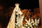 Los Rosarios. Virgen del Carmen. 25-09-2011_119