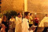 Los Rosarios. Virgen del Carmen. 25-09-2011_121