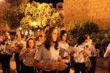 Los Rosarios. Virgen del Carmen. 25-09-2011_123