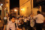 Los Rosarios. Virgen del Carmen. 25-09-2011_124
