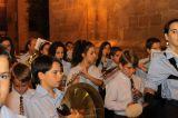 Los Rosarios. Virgen del Carmen. 25-09-2011_125