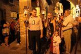 Los Rosarios. Virgen del Carmen. 25-09-2011_127