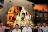 Los Rosarios. Virgen del Carmen. 25-09-2011_128
