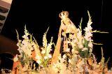 Los Rosarios. Virgen del Carmen. 25-09-2011_129