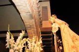 Los Rosarios. Virgen del Carmen. 25-09-2011_130