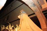 Los Rosarios. Virgen del Carmen. 25-09-2011_131