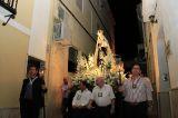 Los Rosarios. Virgen del Carmen. 25-09-2011_133