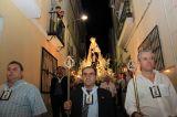 Los Rosarios. Virgen del Carmen. 25-09-2011_134