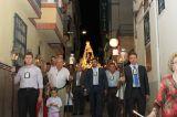 Los Rosarios. Virgen del Carmen. 25-09-2011_135
