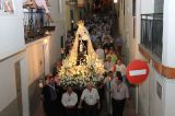 Los Rosarios. Virgen del Carmen. 25-09-2011_139