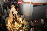 Los Rosarios. Virgen del Carmen. 25-09-2011_140