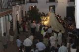 Los Rosarios. Virgen del Carmen. 25-09-2011_145