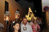 Los Rosarios. Virgen del Carmen. 25-09-2011_151