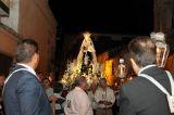 Los Rosarios. Virgen del Carmen. 25-09-2011_153