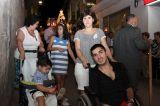 Los Rosarios. Virgen del Carmen. 25-09-2011_163
