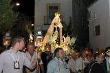 Los Rosarios. Virgen del Carmen. 25-09-2011_164