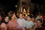 Los Rosarios. Virgen del Carmen. 25-09-2011_165