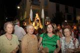 Los Rosarios. Virgen del Carmen. 25-09-2011_166