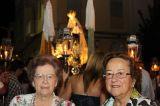 Los Rosarios. Virgen del Carmen. 25-09-2011_167