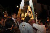 Los Rosarios. Virgen del Carmen. 25-09-2011_168