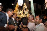 Los Rosarios. Virgen del Carmen. 25-09-2011_170