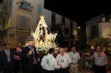 Los Rosarios. Virgen del Carmen. 25-09-2011_171