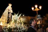 Los Rosarios. Virgen del Carmen. 25-09-2011_172