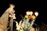 Los Rosarios. Virgen del Carmen. 25-09-2011_173