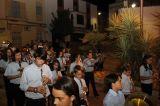 Los Rosarios. Virgen del Carmen. 25-09-2011_177