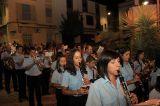 Los Rosarios. Virgen del Carmen. 25-09-2011_178