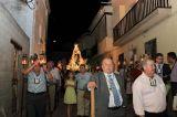 Los Rosarios. Virgen del Carmen. 25-09-2011_185