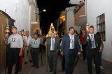 Los Rosarios. Virgen del Carmen. 25-09-2011_186
