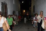 Los Rosarios. Virgen del Carmen. 25-09-2011_188