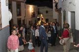 Los Rosarios. Virgen del Carmen. 25-09-2011_192