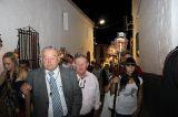 Los Rosarios. Virgen del Carmen. 25-09-2011_195