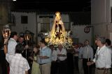 Los Rosarios. Virgen del Carmen. 25-09-2011_196