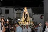 Los Rosarios. Virgen del Carmen. 25-09-2011_198
