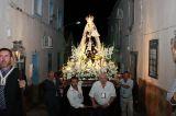 Los Rosarios. Virgen del Carmen. 25-09-2011_201
